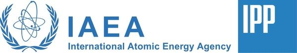11th IAEA Technical Meeting on Control, Data Acquisition, and Remote Participation for Fusion Research, 2017 in Greifswald, Germany