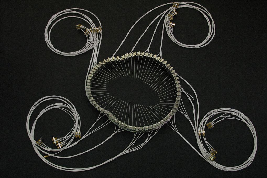 otto hahn medaille max planck institut f r plasmaphysik. Black Bedroom Furniture Sets. Home Design Ideas