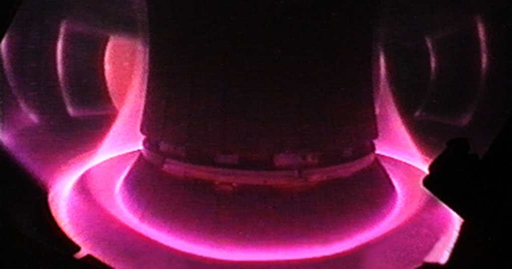 "In 1998 a mode of plasma operation with improved thermal insulation is discovered in ASDEX Upgrade, the ""Improved H-Regime""."