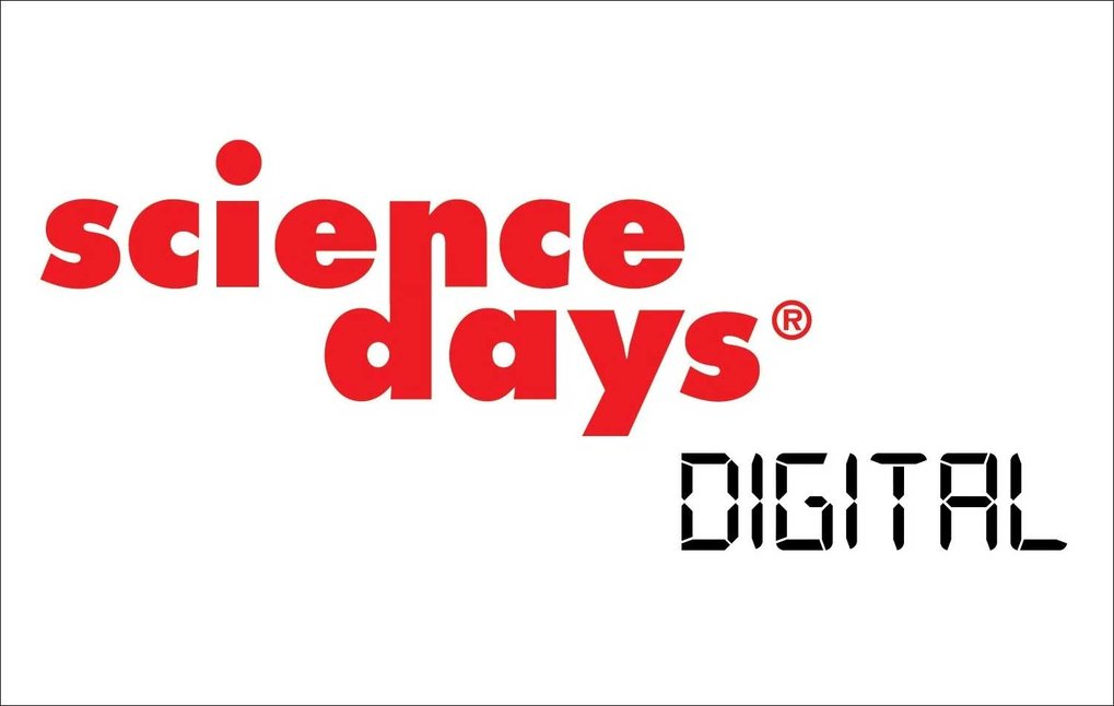 Science Days digital